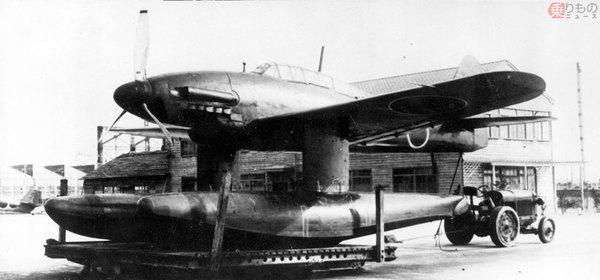Large 190205 sea 05
