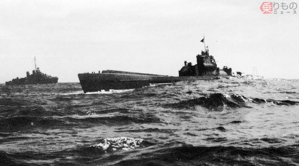 Large 190205 sea 06