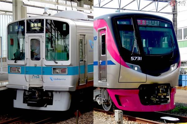 Large 190226 seibutama 01