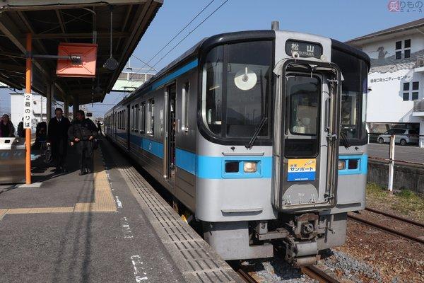 Large 190217 tsushimanomiya 02