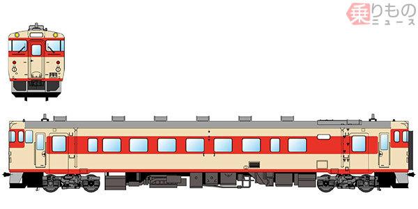 Large 190301 donan 01