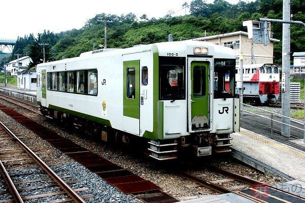 Large 190224 rapidaomori 02