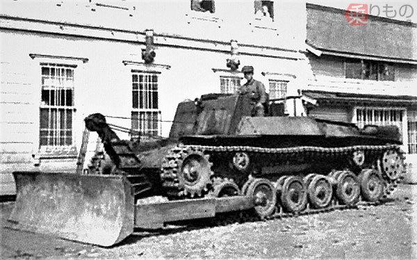 Large 190212 tank 02