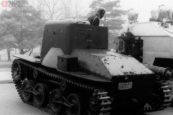 Large 190212 tank 05