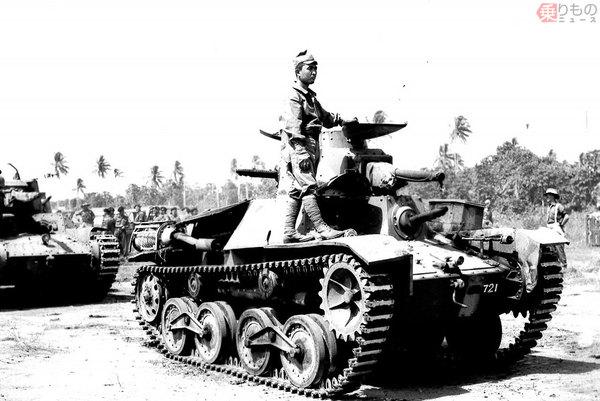 Large 190212 tank 06