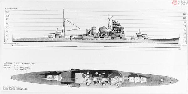 Large 190221 muroc 04