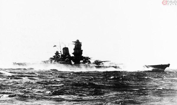 Large 190219 ship 04