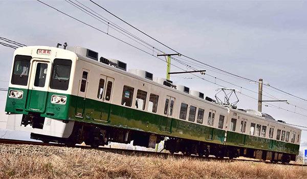 Large 190307 jyoshin700 01