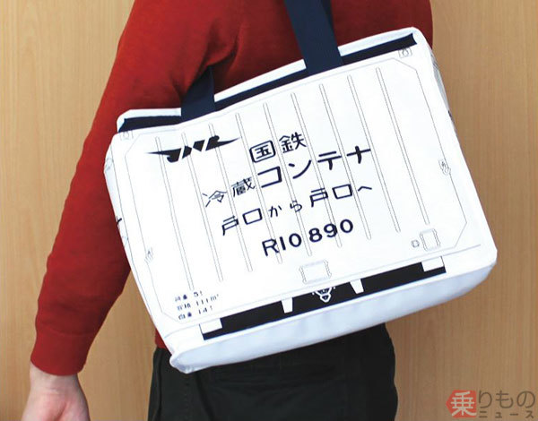 Large 190312 reitoucontainerbag 01