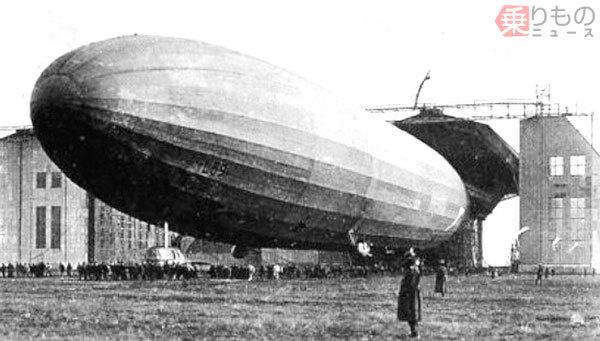 Large 190226 afrika 01