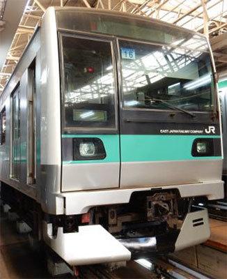 Large 190312 jrejyoban 01