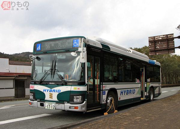 Large 190306 longbus 01