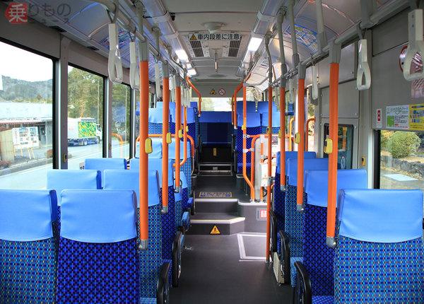Large 190306 longbus 02