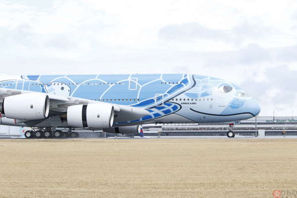 Large 190321 a380 01