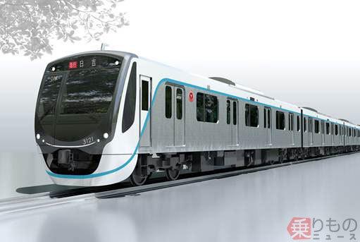Large 190326 tokyu3020 01  1