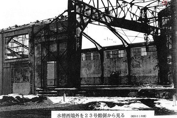 Large 190322 meguro 11