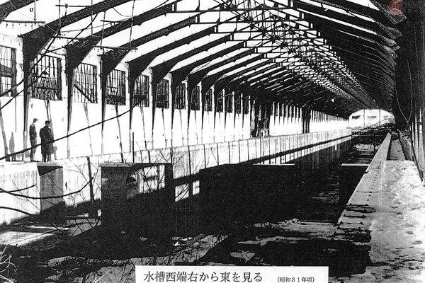 Large 190322 meguro 12