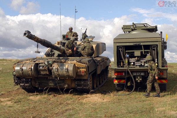 Large 190226 tank 01