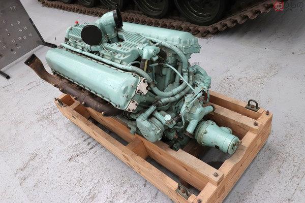 Large 190226 tank 02