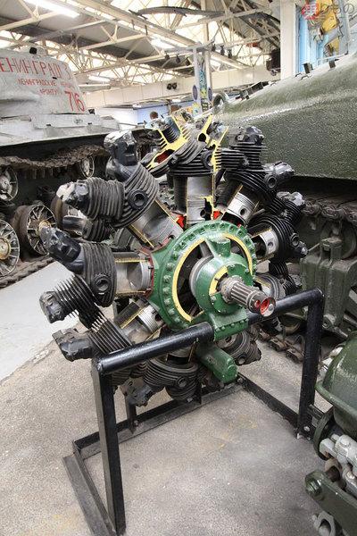 Large 190226 tank 03