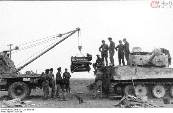Large 190226 tank 06