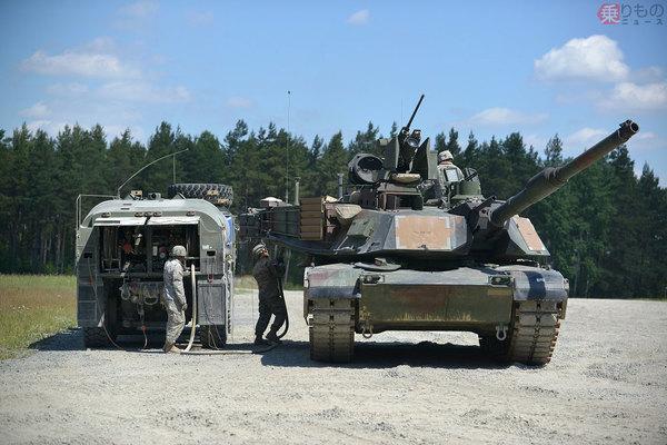 Large 190226 tank 09