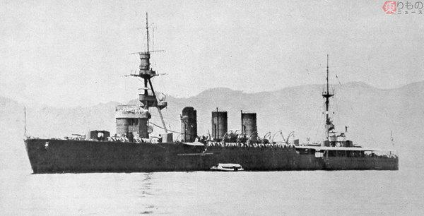 Large 190329 kitakami 01