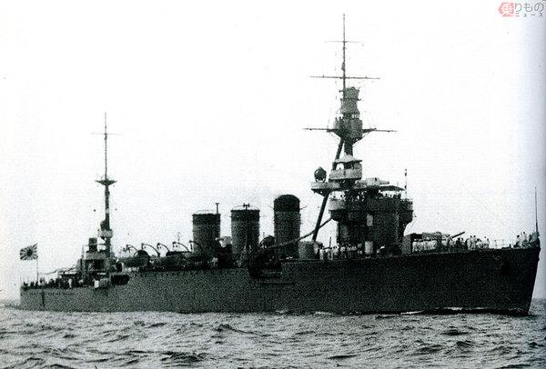 Large 190329 kitakami 03
