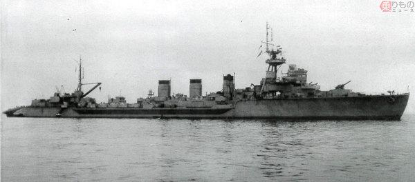 Large 190329 kitakami 04