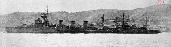 Large 190329 kitakami 05