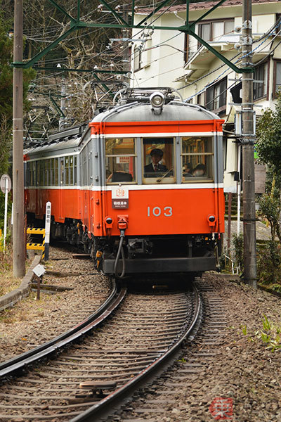 Large 190402 hakone100 01