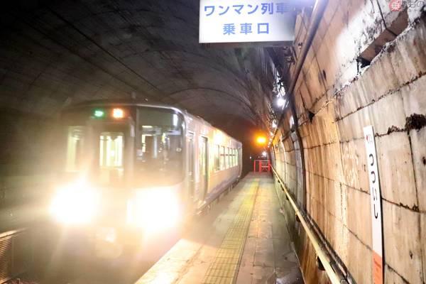 Large 190402 tsutsuishi 01