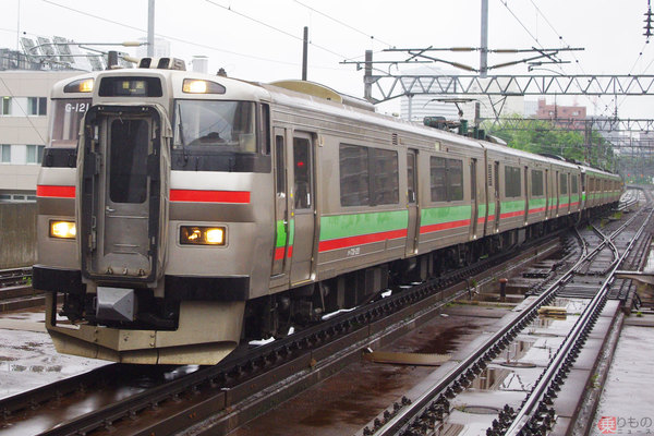 Large 190324 line 01