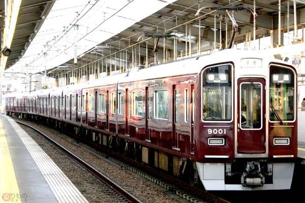 Large 190410 kobaichi 01