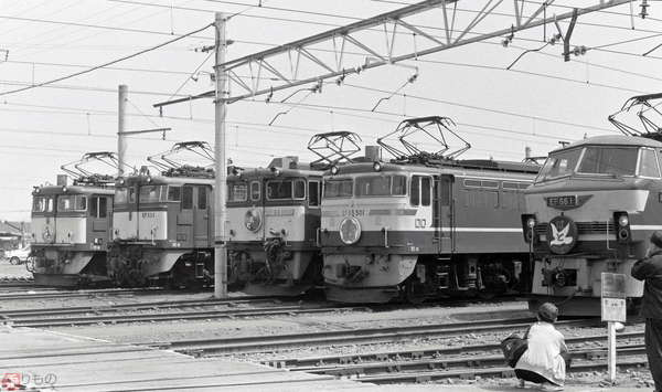 Large 190408 kikanku 02