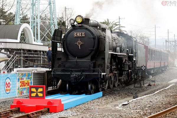 Large 190411 plarail 01