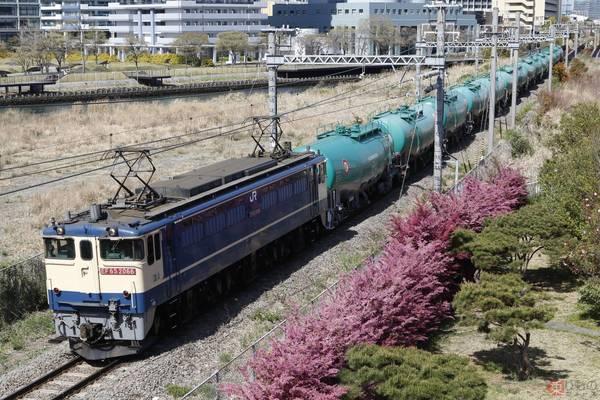 Large 190404 takashimasen 01