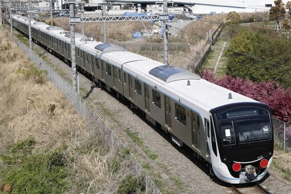 Large 190404 takashimasen 05