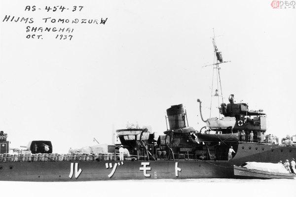 Large 190415 shimakaze 02