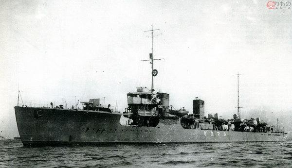 Large 190415 shimakaze 03