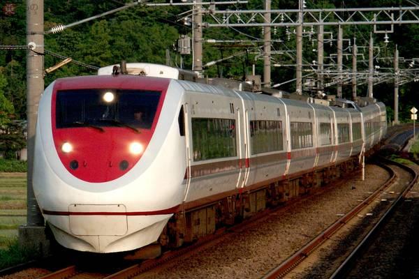 Large 190417 tansenshinkansen 01