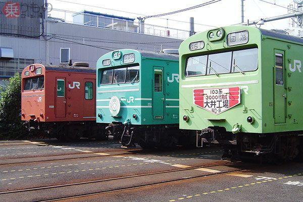 Large 190412 heiseitsukin 01