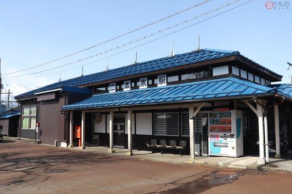 Large 190325 nihongi 01