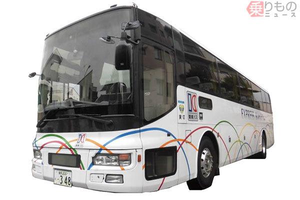 Large 190424 kichijoji 01