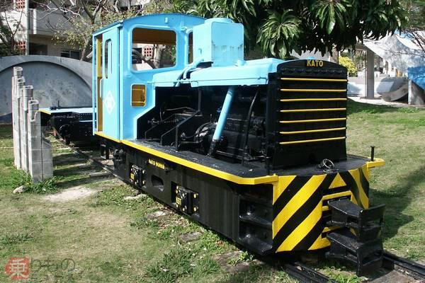 Large 190422 daito 01
