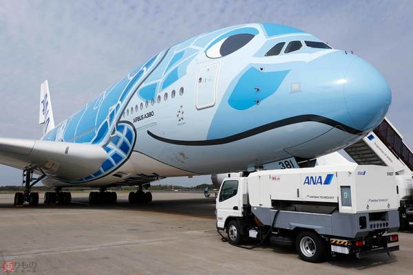 Large 190408 a380 01