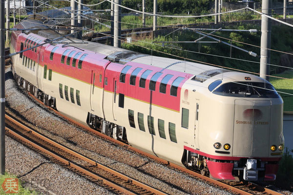 Large 190418 heiseiyako 02