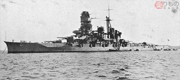 Large 190426 kongo 01