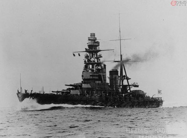 Large 190426 nagato 01
