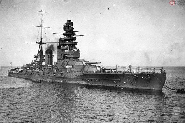 Large 190426 nagato 02